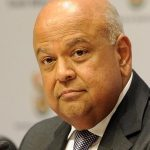 [Breaking News] Petition to end loadsheding by firing Gordhan to be launched by BLF today