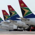 Pravin withholding R2 billion bailout of SAA to ensure privatization