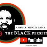 Mngxitama to launch YouTube channel