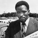 The story of Steve Biko's assassination