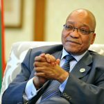 Parliament lied President Zuma will attend SONA