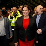 Sinn Féin's Surge Portends a Sea Change in Irish Politics