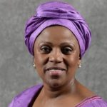 Vukani denounces continued onslaught on Dudu Myeni
