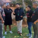 Successful launch of pact to support Patriotic Alliance in By-Elections