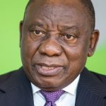 Covid-19 lockdown: Ramaphosa be serious,10 000 field workers is too little
