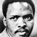 BLF is 10 steps ahead because of Biko