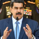 US invades Venezuela: President Maduro's letter to American people