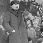 Lenin Turns 150: What Is To Be Done?