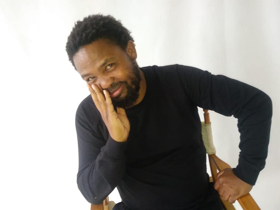 BLF warns blacks against Malema