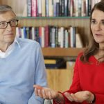 Global health disruptors: The Bill and Melinda Gates Foundation
