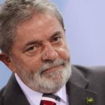 "COVID-19: ""Only a strong state is going to take care of the people,"" says Lula"