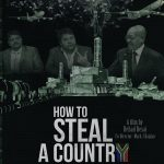 """How to Steal a Country"" is trash"