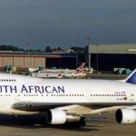 Shutdown of SAA at behest of WMC