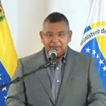 Venezuelan Military Foils Terrorist Infiltration from Colombia