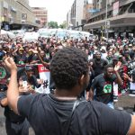 2019 Sham Elections: What BLF Stands For, Why They Banned It