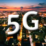 Most burning questions about 5G for SA