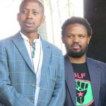 Andile Lungisa was punished for supporting Jacob Zuma – BLF