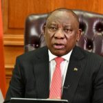 Ramaphosa to buy monster Covid-19 vaccines – politicians are silent!